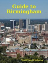 Guide to Birmingham