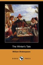 The Winter's Tale (Dodo Press)