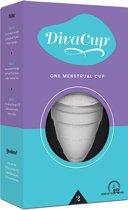 Divacup Menstruatiecup - Type 2 - Herbruikbaar