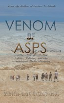 Venom of Asps