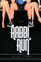 Rabbi, Run