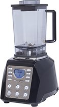Montana Mark I Blender - Zwart