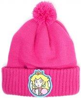 Nintendo: Princess Peach Beanie