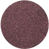 ANNPAUL COSMETICS EYESHADOW PAN - DAMSON