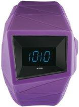 Alessi Mod. AL22003 - Horloge