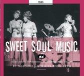 Sweet Soul Music 1964