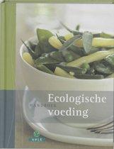 Handboek ecologische voeding