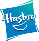 Hasbro Rubberen Speelfiguren