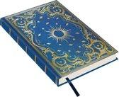 Notitieboek Peter Pauper Celestial (gebonden)