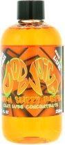 Dodo Juice Basics of Bling Clay Lube 50 ml