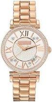 Saint Honore Mod. 752112 8PARDR - Horloge