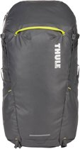 Thule Stir Heren Backpack 28L - Dark Shadow