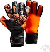 One Glove SLYR Blaze-11 - Keepershandschoenen