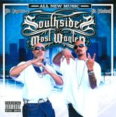 South Sides Most Wanted