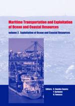 Maritime Transportation and Exploitation of Ocean and Coastal Resources, Two Volume Set