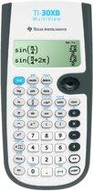Texas Instruments TI-30XB Multiview - Wetenschappe