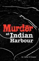 Murder at Indian Harbour