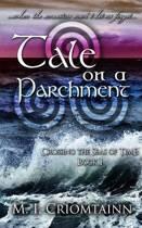 Tale on a Parchment