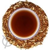 Rooibos Lemon losse thee biologisch 50 g