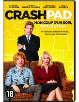 Crash Pad (dvd)