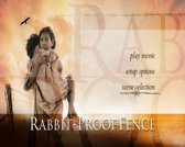 Rabbit Proof Fence - 2-DVD Special Edition