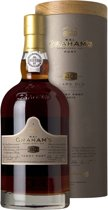 Graham's Tawny Port - 40 Years - 1 x 75 cl