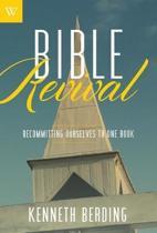 Bible Revival
