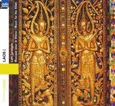 Laos - Lam Saravane, Musique Pour L