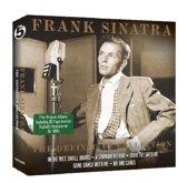 Frank Sinatra - Definitive Collection