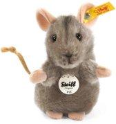 steiff piff mouse