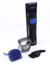 BaByliss For Men Wtech Precision Plus T830E - Baardtrimmer
