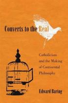 Converts to the Real