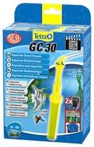 Gc50 bodemreiniger
