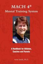 Mach 4 Mental Training Systemtm