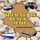 Operation Desert Mail