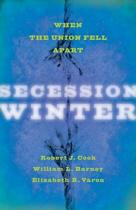 Secession Winter