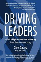 Driving Leaders