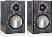Monitor Audio Bronze 1 zwart