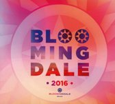 Bloomingdale 2016 (Stefan Vilijn / Michael Mendoza)