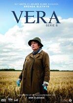 Vera - Serie 8