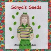 Sonya's Seeds