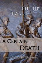 A Certain Death
