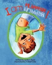 I Am Flippish!
