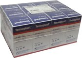 BSN Tensoplast 10 cm