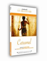 Caramel (Cineart Coll.)