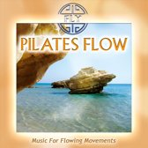 Pilates Flow - Music For Flowi