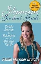 Stepmom Survival Guide