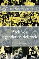 Archivos Legendarios del Rock