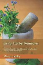 Using Herbal Remedies