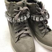 dames schoenen grijs maat 39